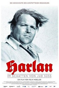 Harlan - Im Schatten von Jud Süss (Harlan: In the Shadow of Jew Seuss)