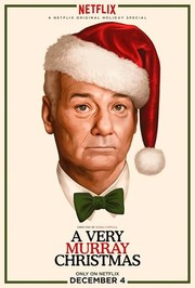 All Bill Murray Movies Ranked 29