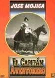 El Capitan Aventurero