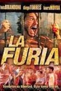 La Furia (The Fury)