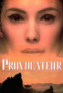 The Provocatuer