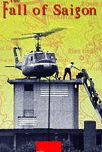 Fall of Saigon: Memories and Nightmares
