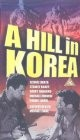 A Hill in Korea (Hell in Korea)