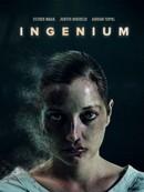 Ingenium