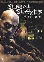 Serial Slayer