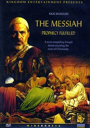 The Messiah: Prophecy Fulfilled