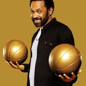 Mike Epps as Uncle Julius