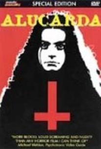 Alucarda, la hija de las tinieblas (Sisters of Satan) (Innocents from Hell) (Mark of the Devil 3)
