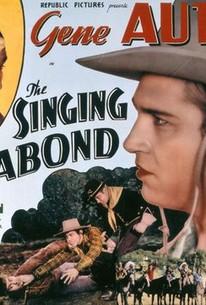 The Singing Vagabond