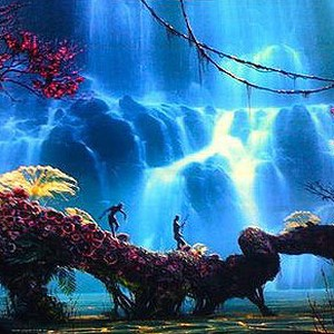 avatar film review in short