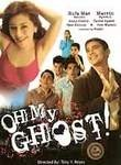 Oh My Ghost!