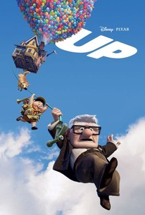 Up - Movie Quotes - Rotten Tomatoes