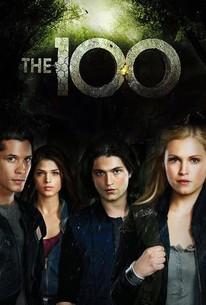 The 100: Season 3 - Rotten Tomatoes