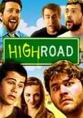 High Road