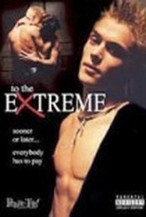 To the Extreme (In extremis)