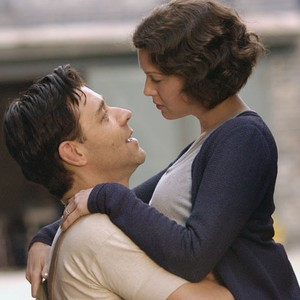 Cinderella Man Quotes Entrancing Cinderella Man  Movie Quotes  Rotten Tomatoes
