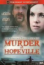 Murder in Hopeville