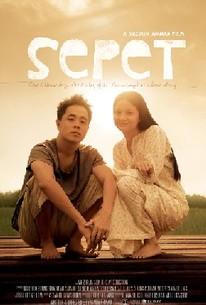 Sepet (Chinese Eye)