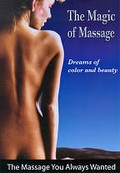 Magic of Massage