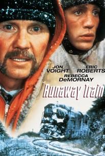 ผลการค้นหารูปภาพสำหรับ runaway train film