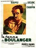 The Baker's Wife (La Femme du boulanger)