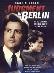 Judgment in Berlin