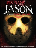 His Name Was Jason: 30 Years of Friday the 13th