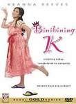 Binibining K
