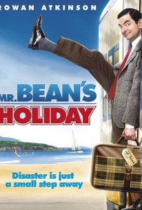 Mr beans holiday 2007 rotten tomatoes mr beans holiday solutioingenieria Image collections