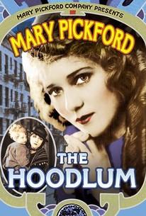 The Hoodlum (The Ragamuffin)