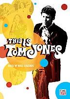 Tom Jones - This is Tom Jones