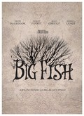 Big Fish Special Edition With Book