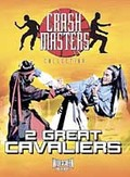 The Great Cavaliers