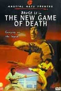 New Game of Death