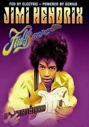 Jimi Hendrix: Feedback