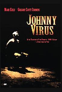Johnny Virus