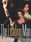 The Leading Man
