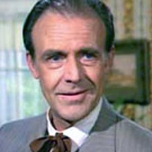 Richard Bull as Nels Oleson