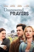 Unanswered Prayers