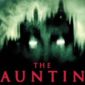 The Haunting 1999 Rotten Tomatoes
