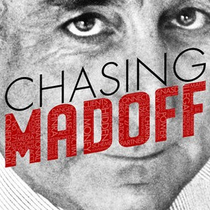 Chasing Madoff Photos