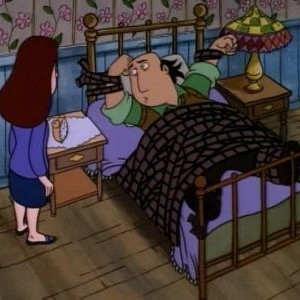 The Critic - Rotten Tomatoes