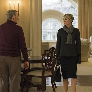 <em>House of Cards</em>: Season 3