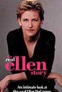Real Ellen Story