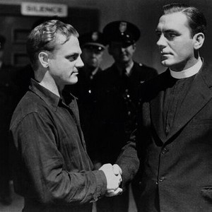 Image result for Angels with Dirty Faces 1938