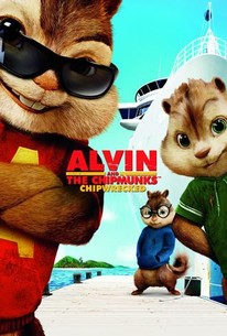 alvin and the chipmunks chipwrecked full movie in hindi dubbed download