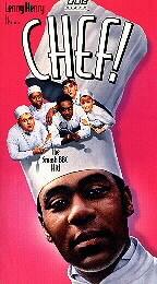 Chef!