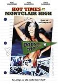 Hot Times at Montclair High