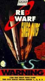 Red Dwarf: The Smeg-Outs