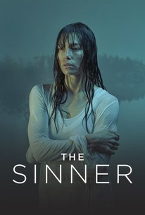 The Sinner: Season 1 - Rotten Tomatoes